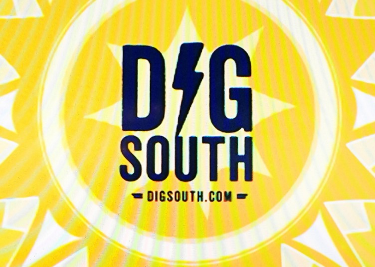 digsouth2015-feature