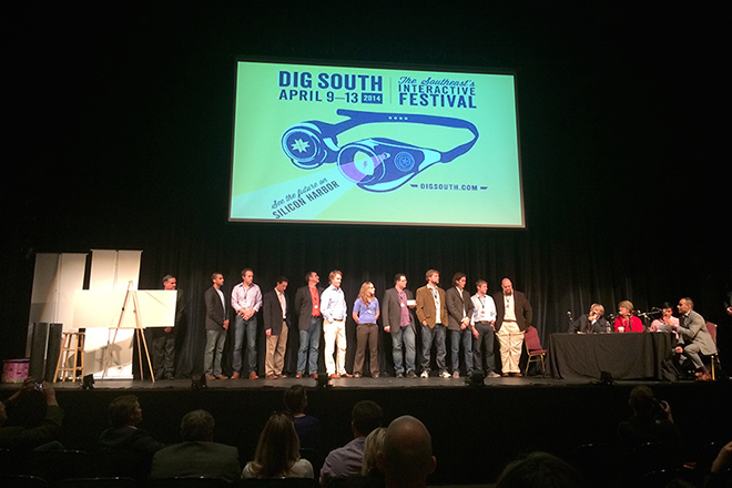 digsouth2015-wildpitch