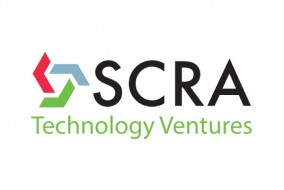 scra-technology-ventures-feature