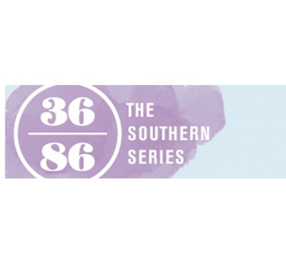 southernseries-feature