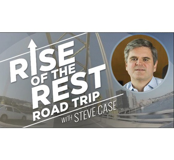 steve-case-riseoftherest-feature