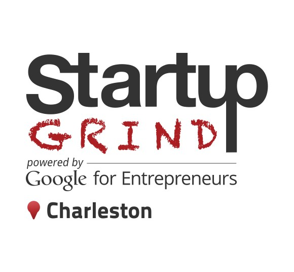 startupgrind-podcast-feature