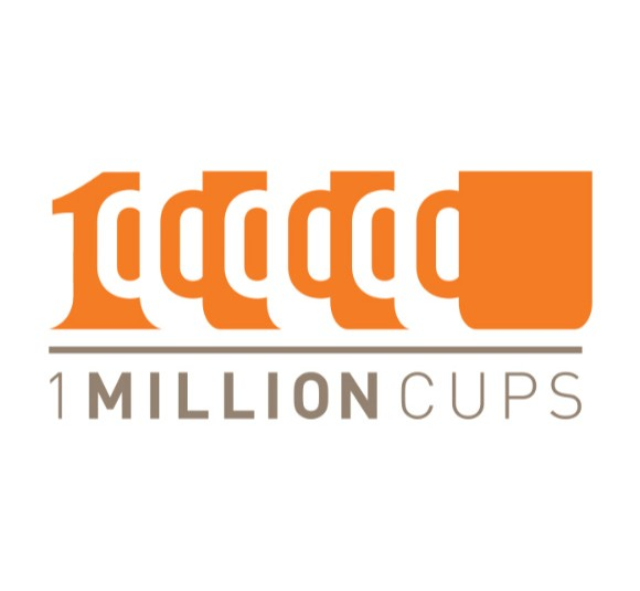 1milcups-feature