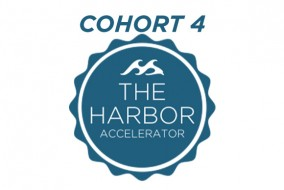 cohort4-feature