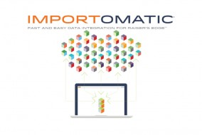 importomatic-feature