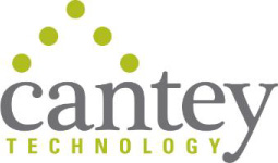 cantey-technology-logo