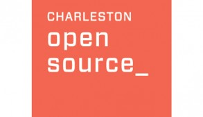 charleston-open-source-feature