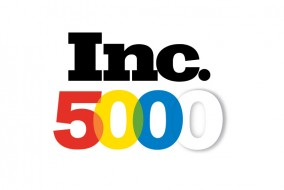 inc5000-feature