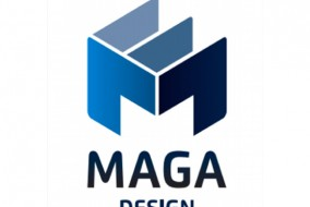 maga-design-feature