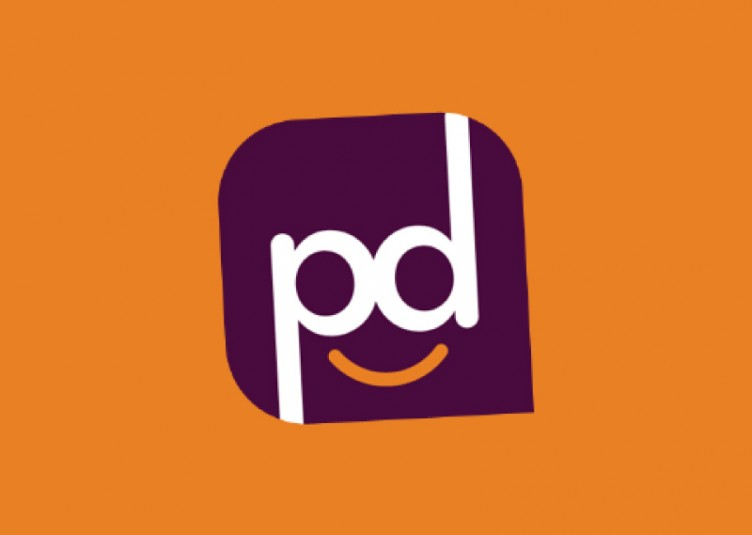 pokitdok-logo-feature