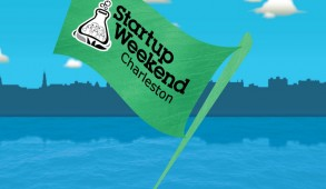 startup-weekend-charleston-flag-feature