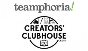 teamphoria-creatorsclubhouse-feature