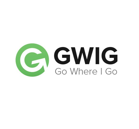 gwig-logo-feature
