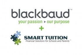 blackbaud-smart-tuition-feature