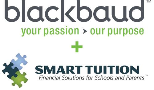 blackbaud-smart-tuition-story