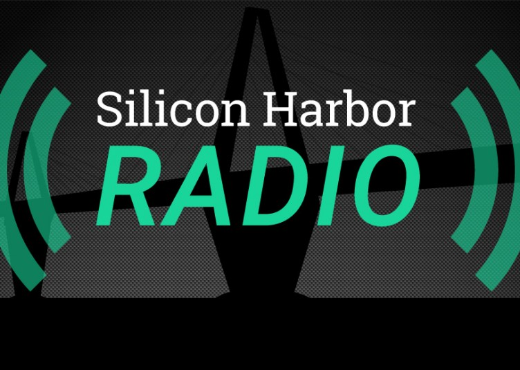 siliconharbor-radio-feature
