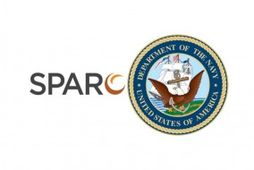 sparc-navy-feature