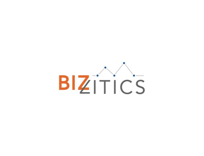 bizlitics-feature