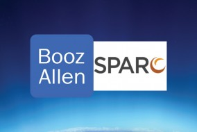 boozallen-sparc-feature