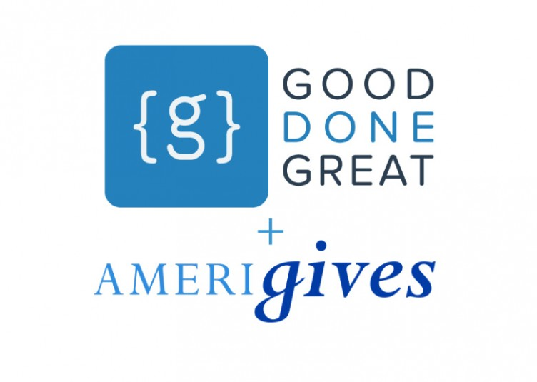gooddonegreat-amerigives-feature