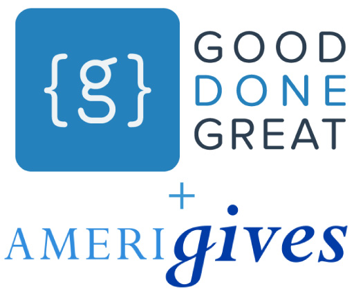 gooddonegreat-amerigives