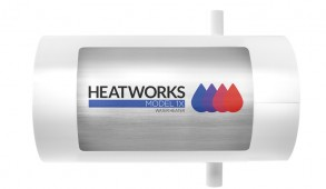 heatworks-mx1-feature