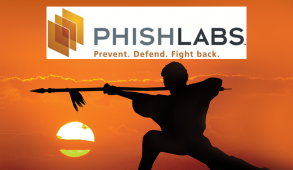 phishlabs-funding-feature