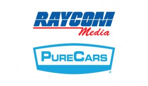 raycom-purecars-feature