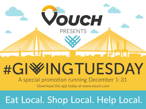 vouch-givingtuesday-promo