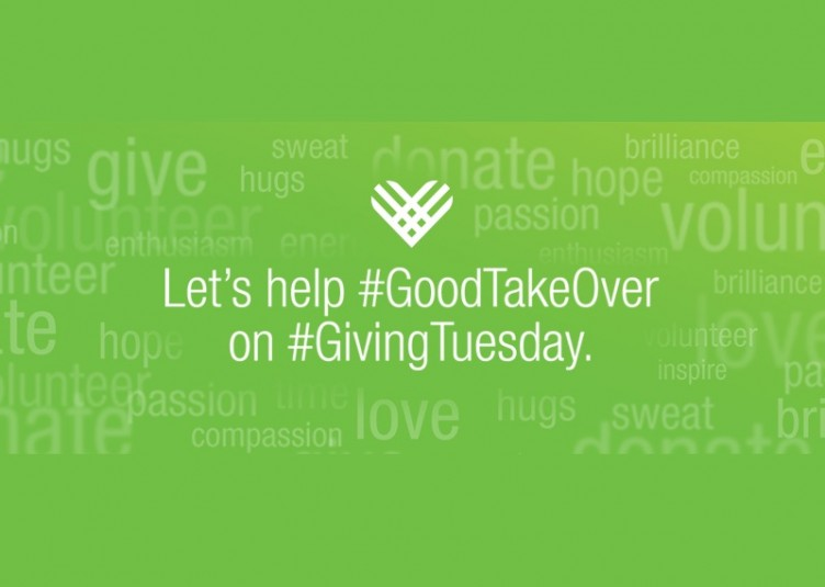 blackbaud-givingtuesday-feature