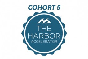 cohort5-feature