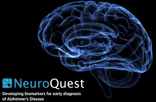 NeuroQuest Logo