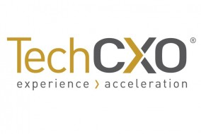 techcxo-feature