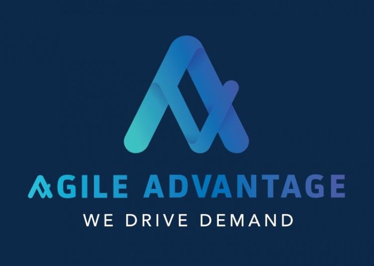 agile-advantage-main