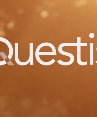 questis-funding-feature