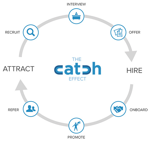 TheCatchEffect