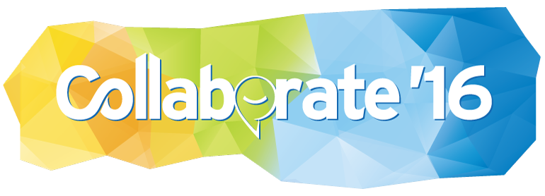 collaborate16-logo