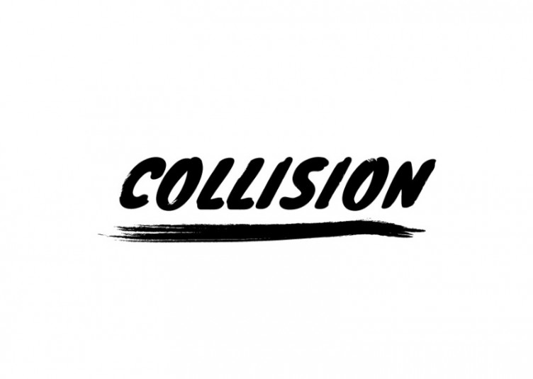collision-logo-feature