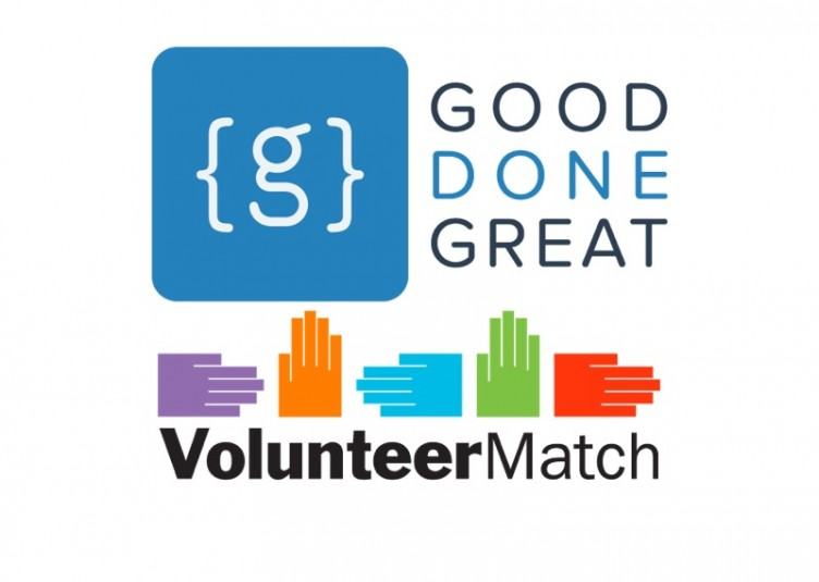 gooddonegreat-volunteermatch-feature