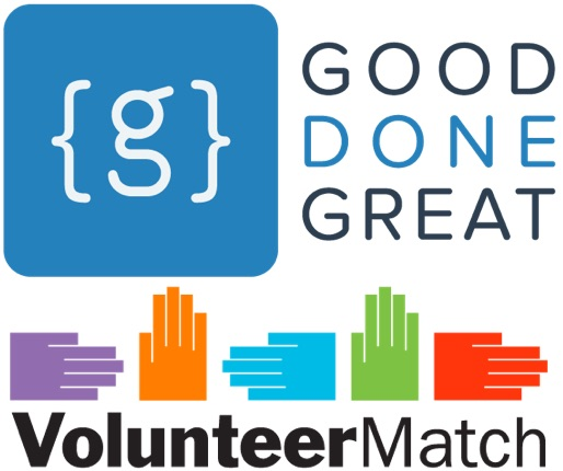 gooddonegreat-volunteermatch-main