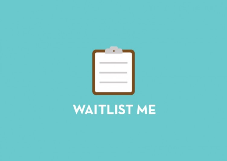 waitlist-me-feature