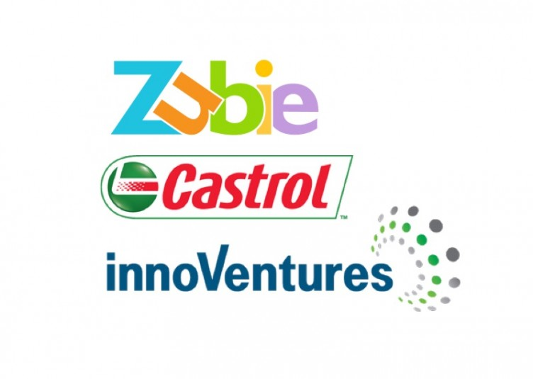 zubie-castrol-feature