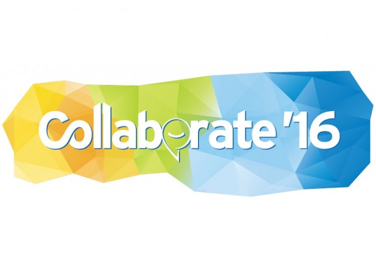 collaborate-16-feature