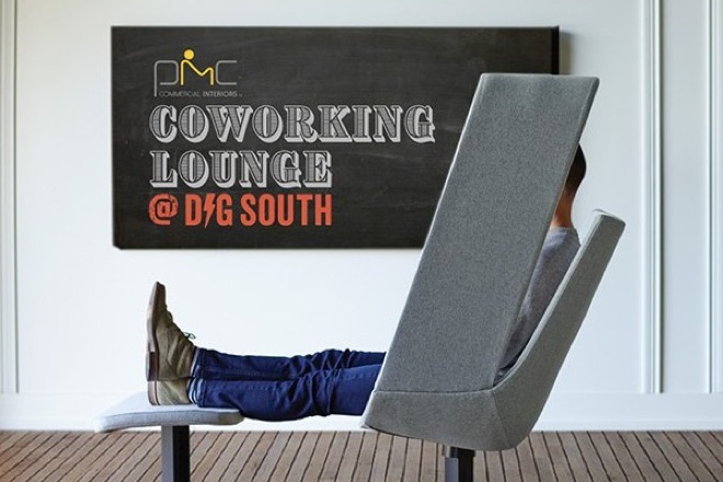 digsouth2016-coworking