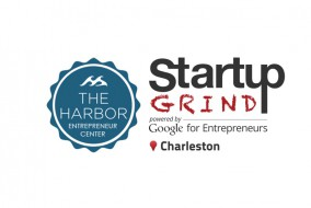 harbor-startupgrind-chs-feature