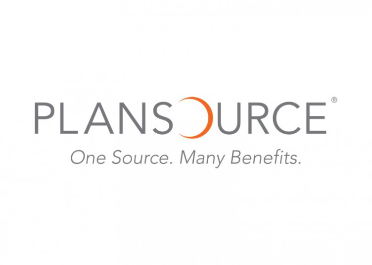plansource-logo-feature