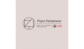 project-entrepreneur-feature