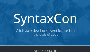 syntaxcon-feature