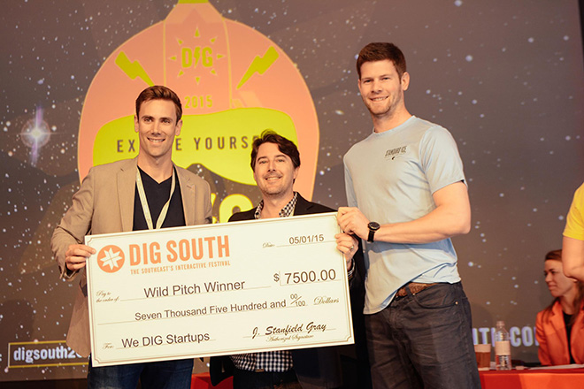 wildpitch-digsouth2015-standardice