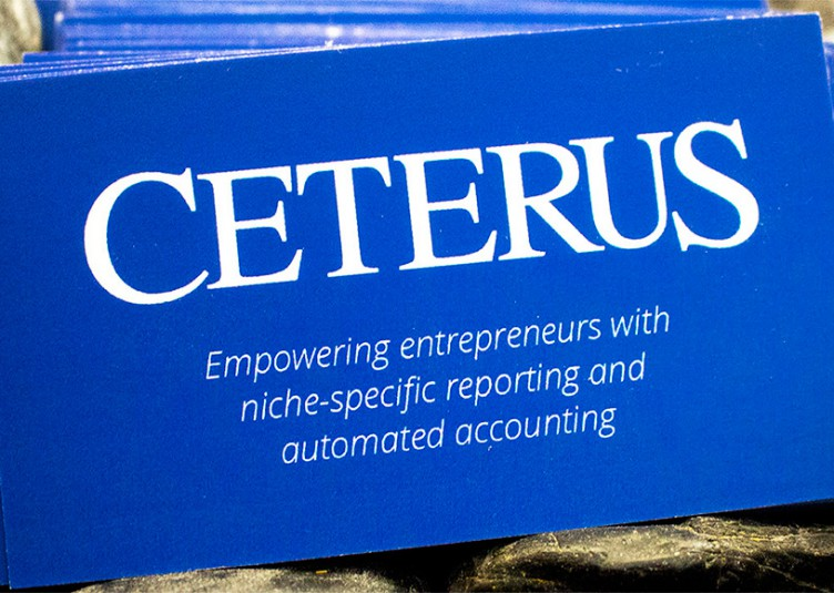 ceterus-feature